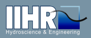 IIHR Engineering Services